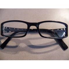 Monture de lunettes Lulu Castagnette  pas cher