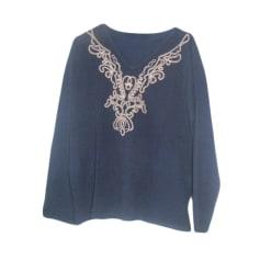 Top, tee-shirt New Fashion  pas cher