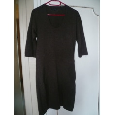 Robe pull Tommy Hilfiger  pas cher