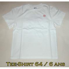 T-shirt 64