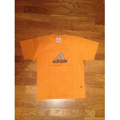 Tee-shirt Adidas  pas cher
