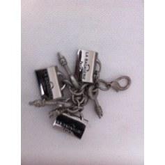 Schlüsseletui La Bagagerie