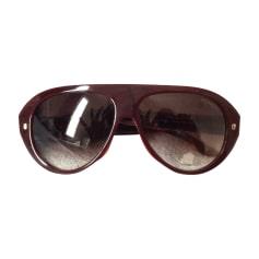 Sonnenbrille Yves Saint Laurent