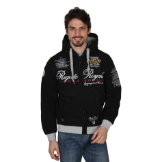 Sweat Geographical Norway  pas cher