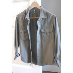 Shirt Iro