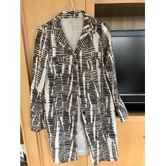 Manteau Persona sans etiquette  pas cher