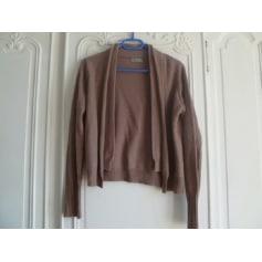 Gilet, cardigan 1060 Clothes  pas cher