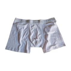 Boxershorts Calvin Klein