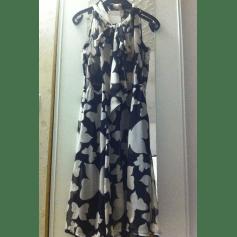 Robe longue Sinéquanone  pas cher
