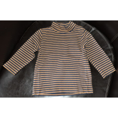 Sweater Kidkanai