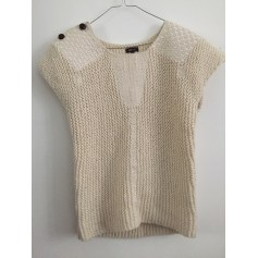 Pull Nell By S.J.  pas cher