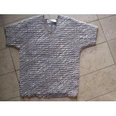 Top, tee-shirt A Priori  pas cher