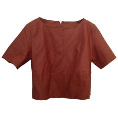Top, tee-shirt Asos  pas cher
