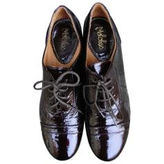 Chaussures à lacets  Maloles  pas cher