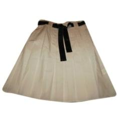 Mini Skirt Cyrillus