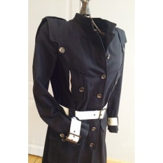 Imperméable, trench Kami  pas cher