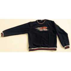 Pull Airness  pas cher