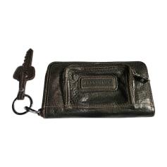 Geldbeutel Longchamp