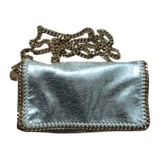 Handtasche Stoff Stella Mccartney