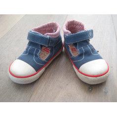 Sandals Levi's
