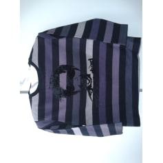 Tee-shirt YCC (Z)  pas cher