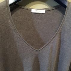 Top, tee-shirt Stefan Green  pas cher