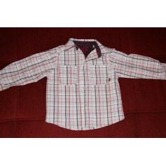 Shirt Obaibi