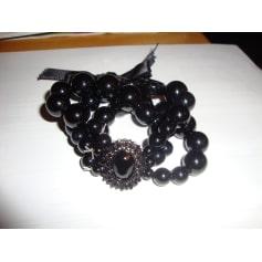 Bracelet Lollipops  pas cher