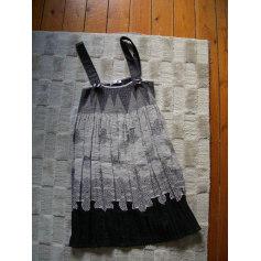 Robe tunique Good Look  pas cher