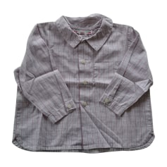Shirt Bonpoint