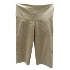 Pantalon Future Maman Formes  pas cher