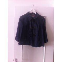 Imperméable, trench American Eagle Outfitters  pas cher