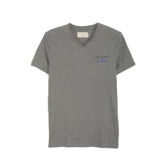 Tee-shirt Chevignon  pas cher
