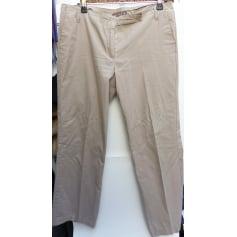 Pantalon droit Sessun  pas cher