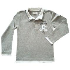 Poloshirt Corléone