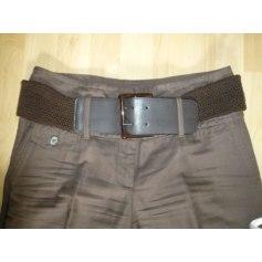 Pantalon large Esprit  pas cher