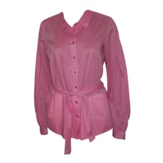 Chemise See By Chloe  pas cher