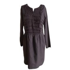 Robe kaftan, djellaba Antik Batik  pas cher