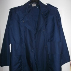 Imperméable, trench Ted Lapidus  pas cher