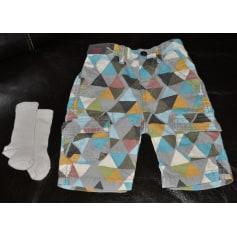 Bermuda Shorts Esprit