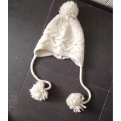 Bonnet Comptoir Des Cotonniers  pas cher