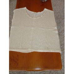Top, tee-shirt Solange  pas cher