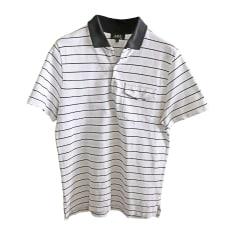Poloshirt APC