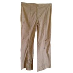 Pantalon large Philosophy Di Alberta Ferretti  pas cher