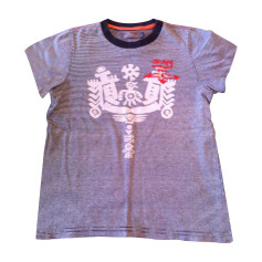 T-Shirts Jean Bourget