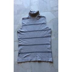 Top, tee-shirt Too Katai  pas cher