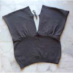 Top, tee-shirt Trend A Porter  pas cher