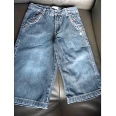Bermuda Shorts Miniman