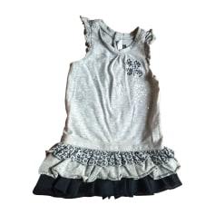 Dress Jean Bourget
