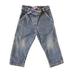 Jeans Kenzo